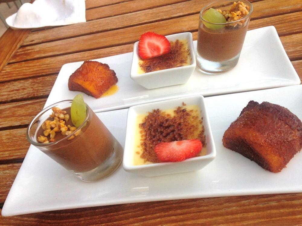 Soleado Baleares restaurant ibiza