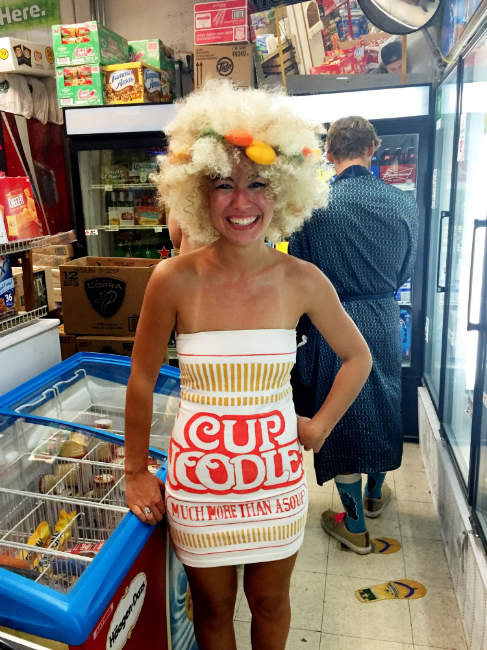 Cup Costume Best-costumes-2014-cup-noodles
