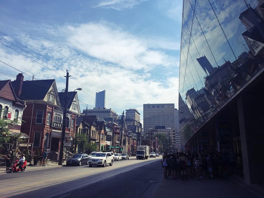 Ontario Art Museum