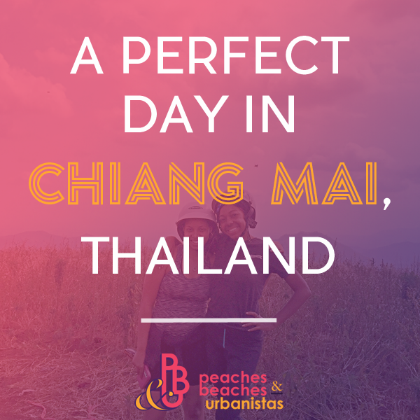 pbu-chiang-mai-thailand