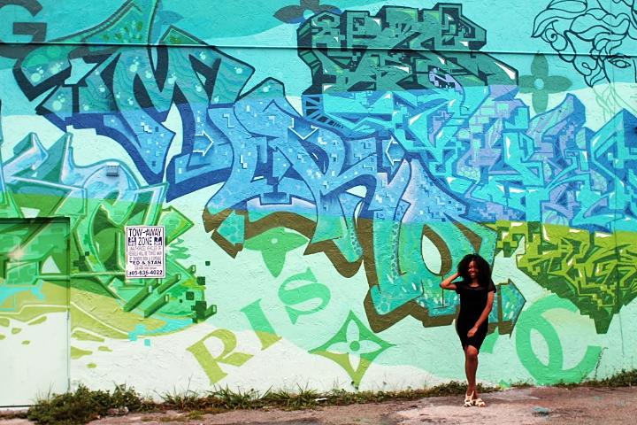 Wynwood+Walls+Miami+Graffiti.jpg
