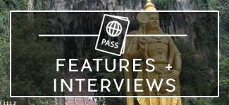features-interviews