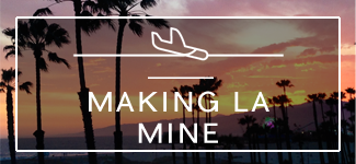 making-los-angeles-mine