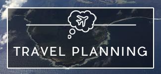 travel-planning