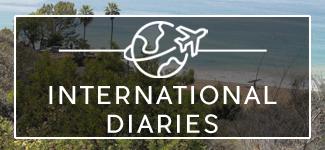 international-diaries