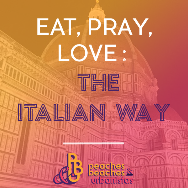 eat-pray-love-italy