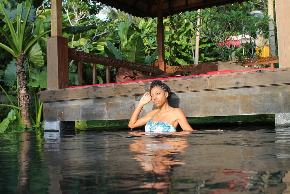 Pondok-Wahyu-Bali-Villa