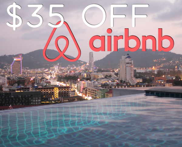 $65 off when you host