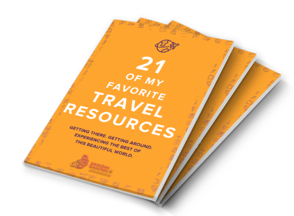 21-travel-resources