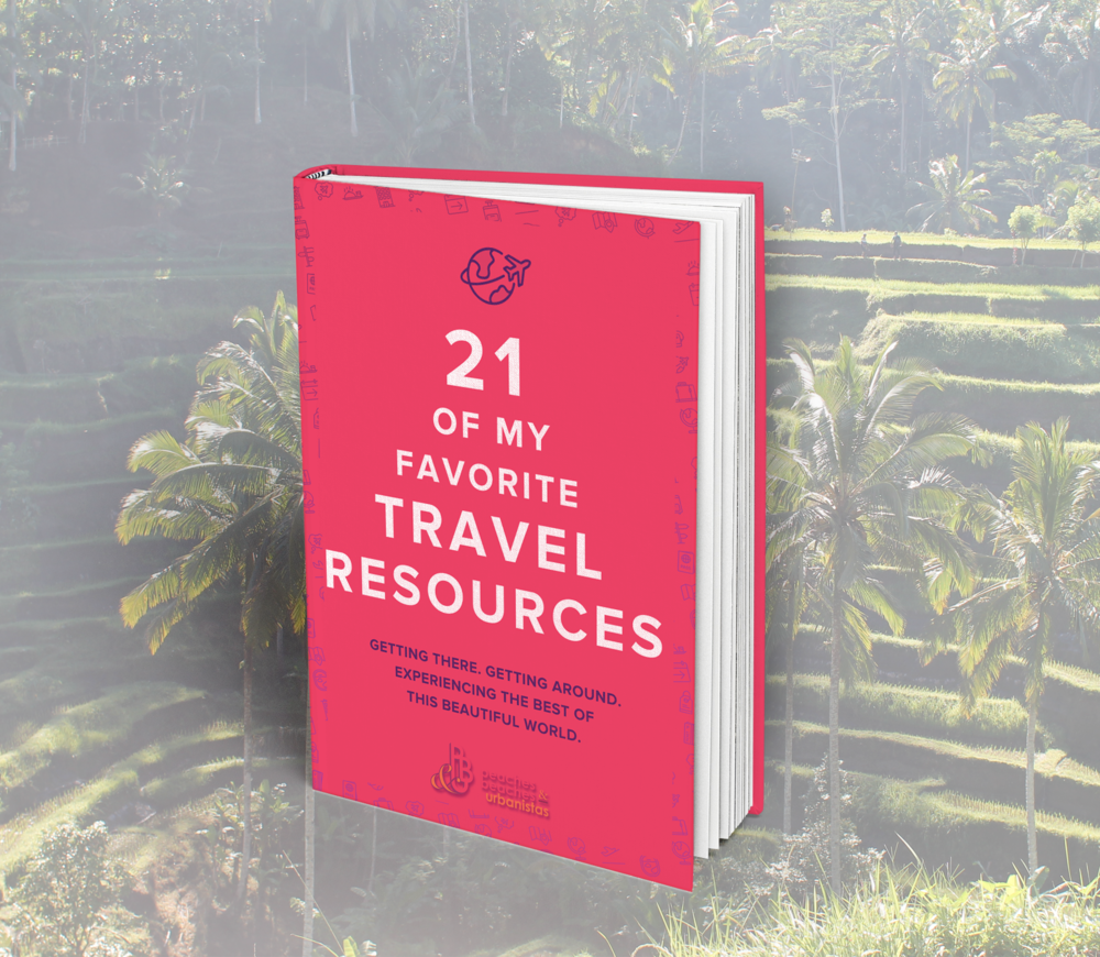 21-free-travel-resources