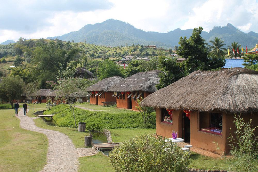 chinese-village-pai