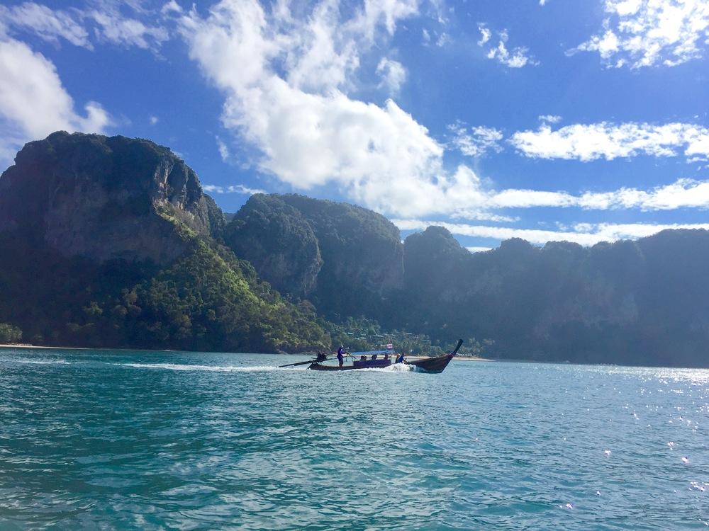 railay-beach-krabi-thailand