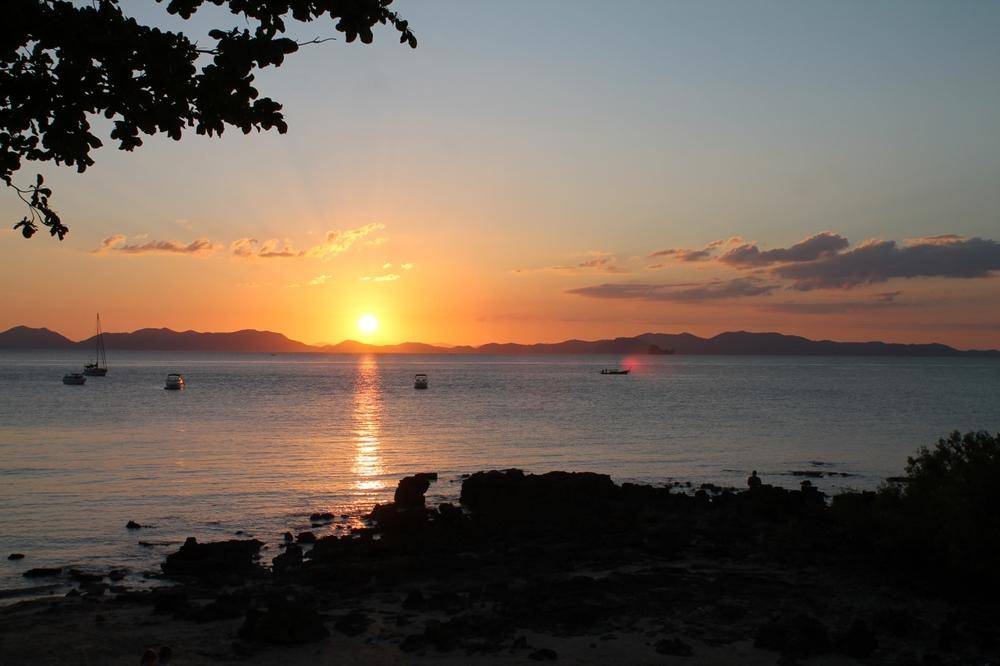 krabi-sunset-the-nest