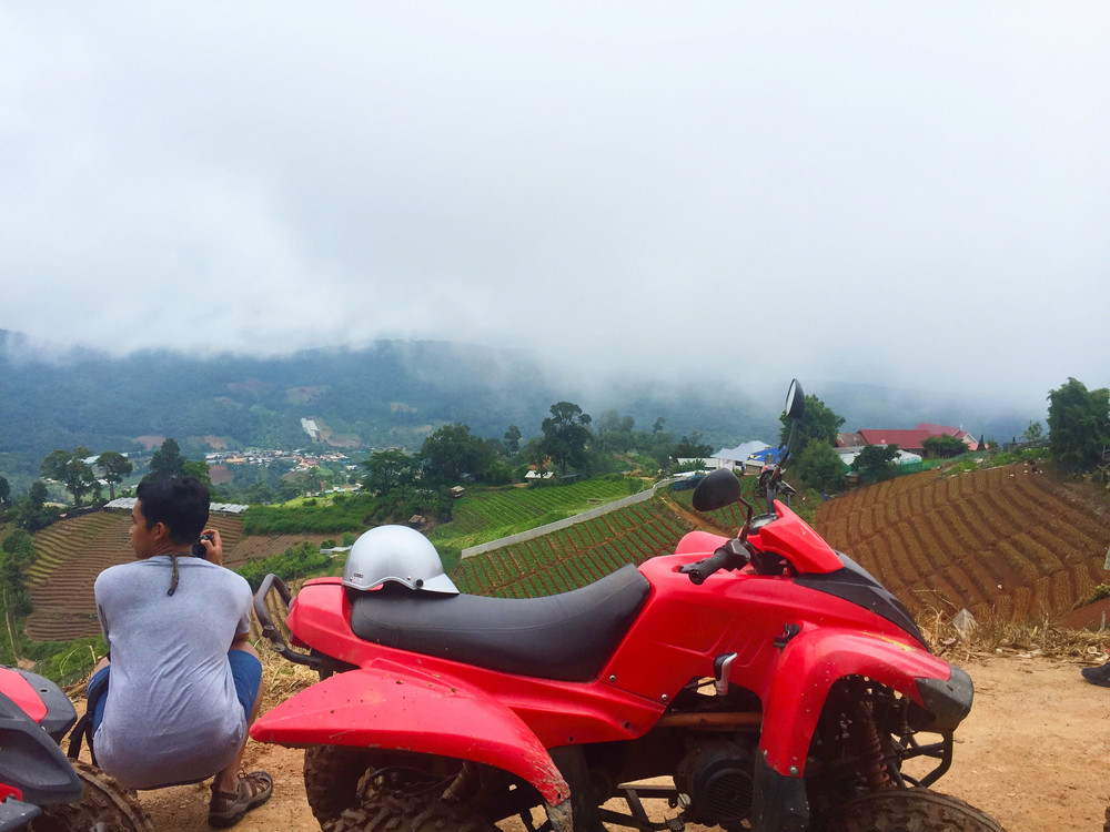 chiang-mai-atv-ride