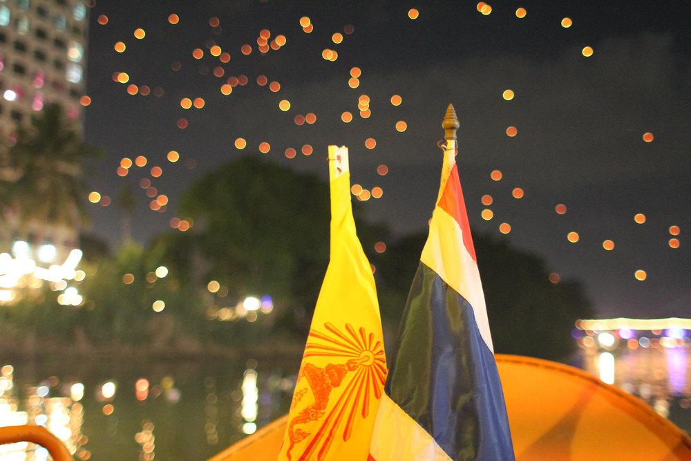 chiang-mai-lantern-festival