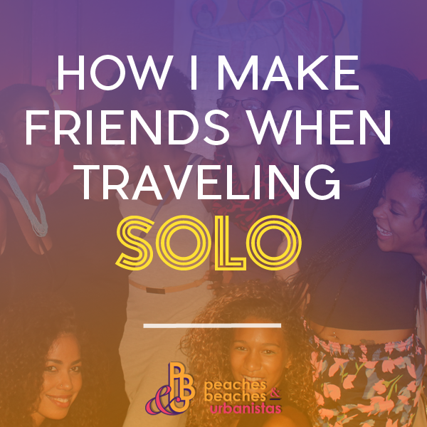 making-friends-solo-travel