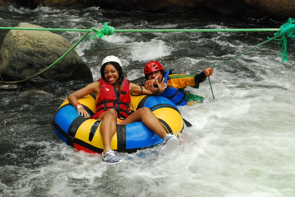 river-tubing-canon-de-la-vieja-costa-rica
