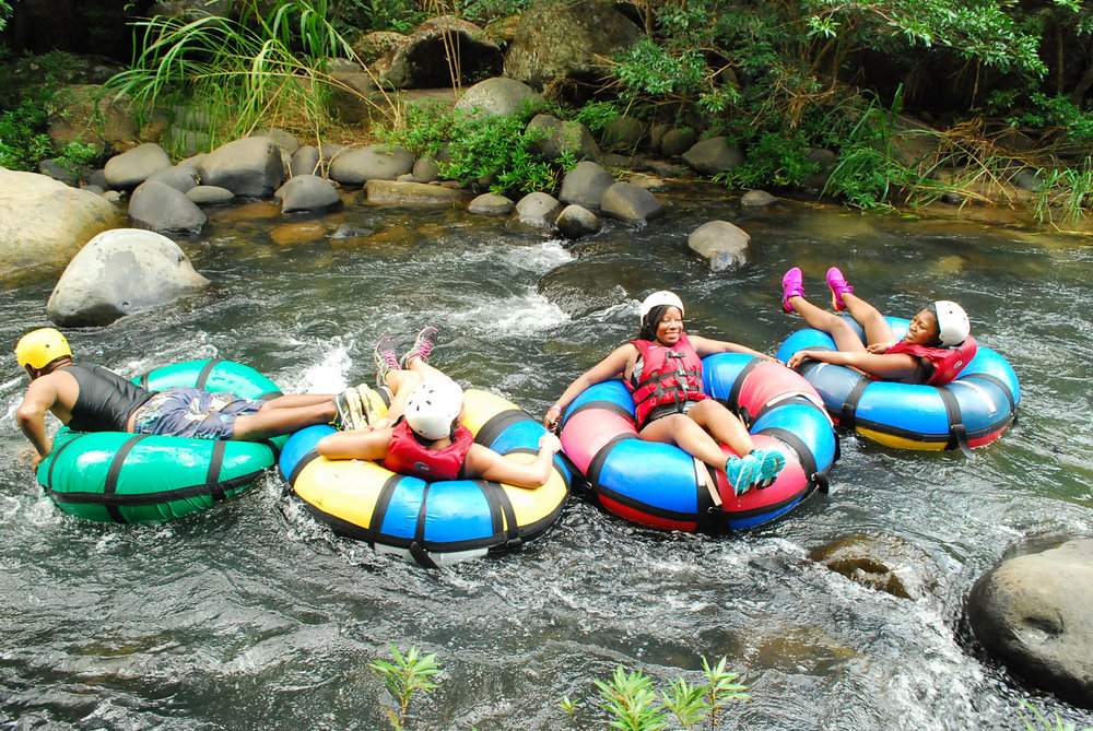 river-tubing-costa-rica