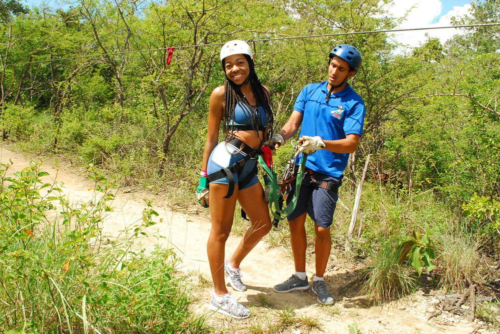 zip-lining-costa-rica-tamarindo