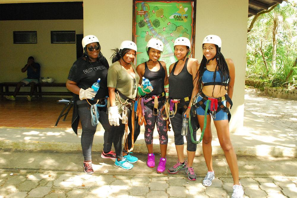 the-squad-tours-tamarindo-costa-rica-adventure