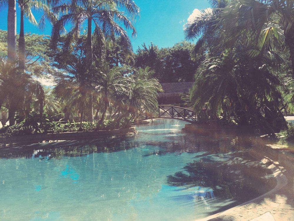 black-travel-blog-diria-resort-tamarindo-costa-rica