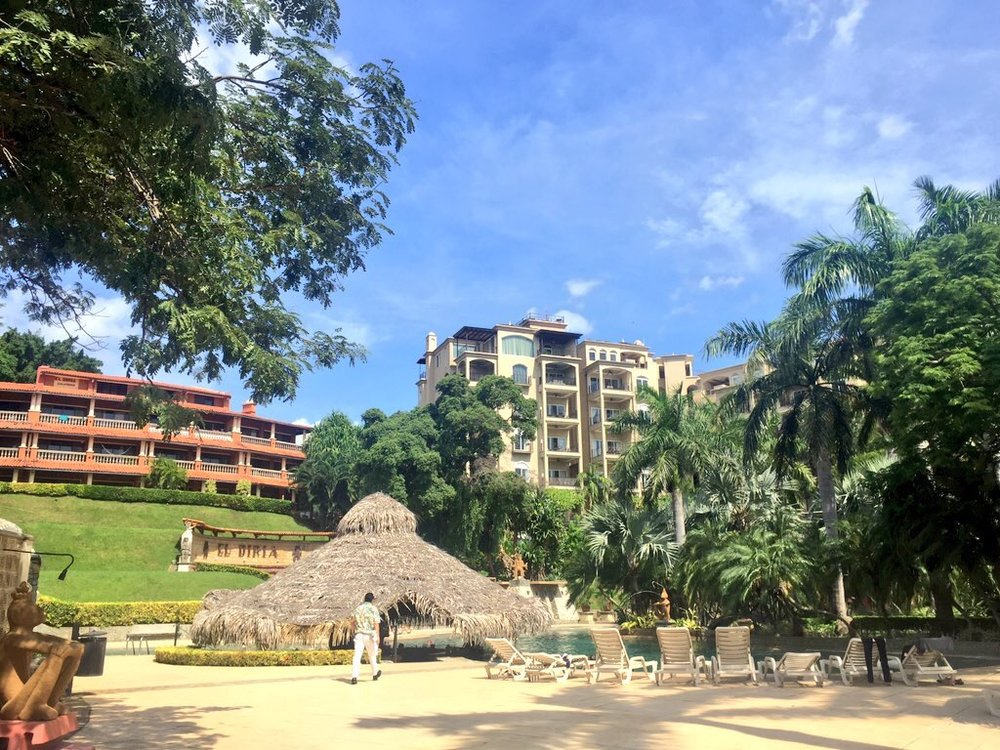 black-travel-blog-dira-resort-costa-rica