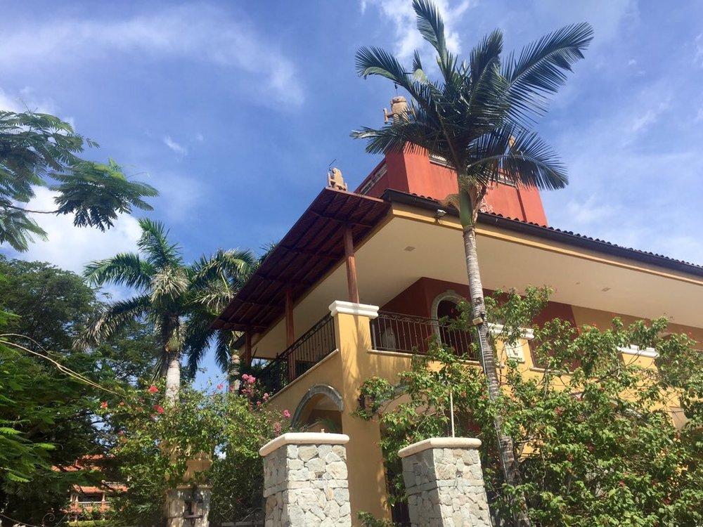el-diria-resort-black-travel-blog-costa-rica