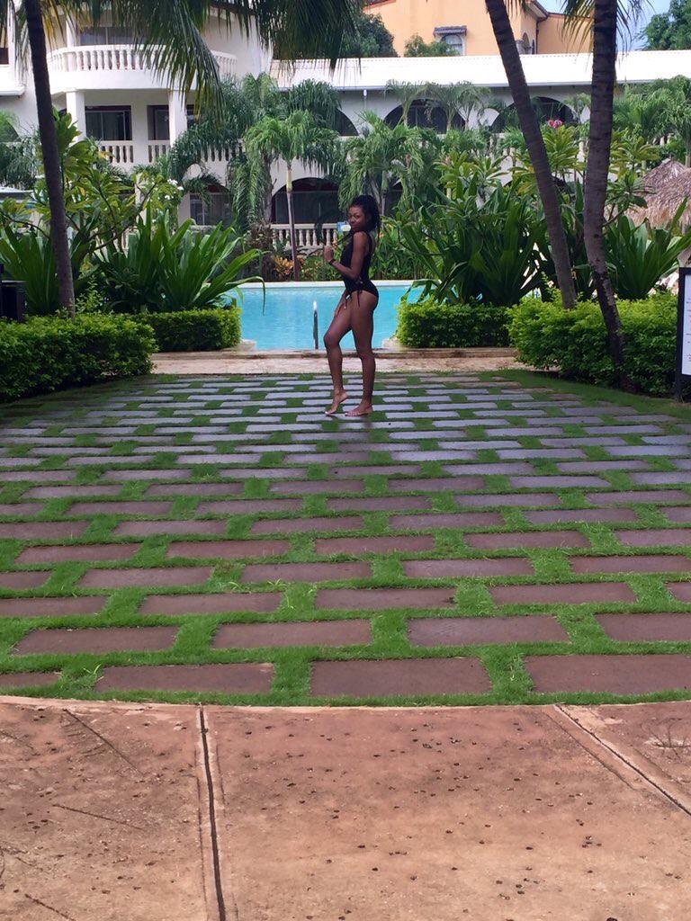 black-travel-blog-tamarindo-costa-rica