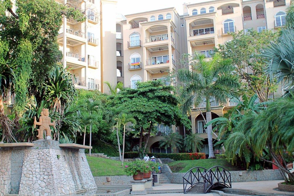 el-diria-resort-costa-rica-tamarindo