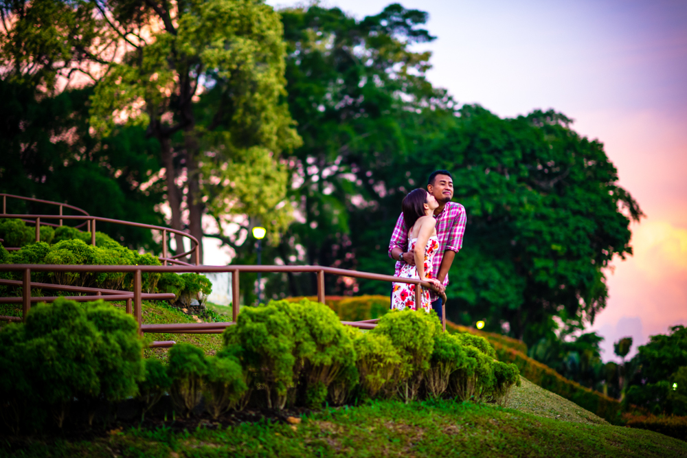 prewedding-photoshoot-macritchie-singapore-2.jpg