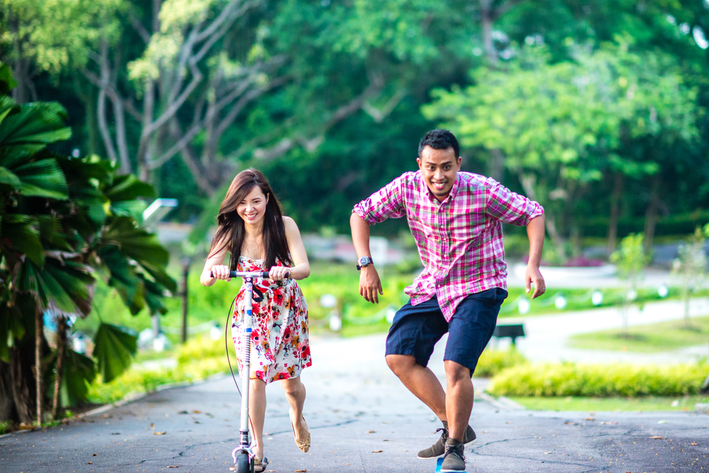 prewedding-photoshoot-macritchie-singapore-4.jpg