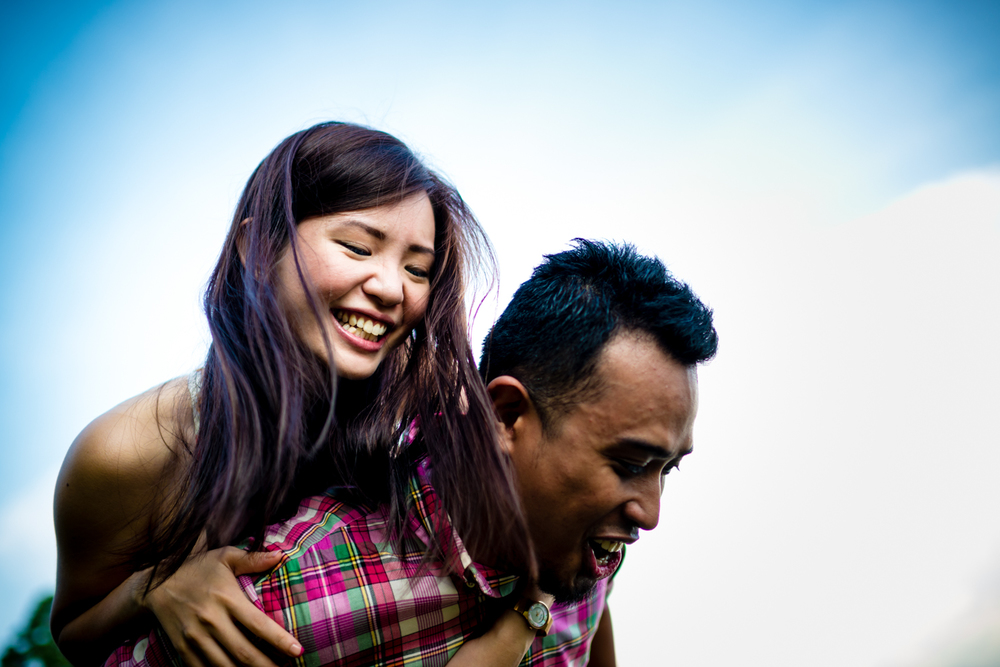 prewedding-photoshoot-macritchie-singapore-9.jpg