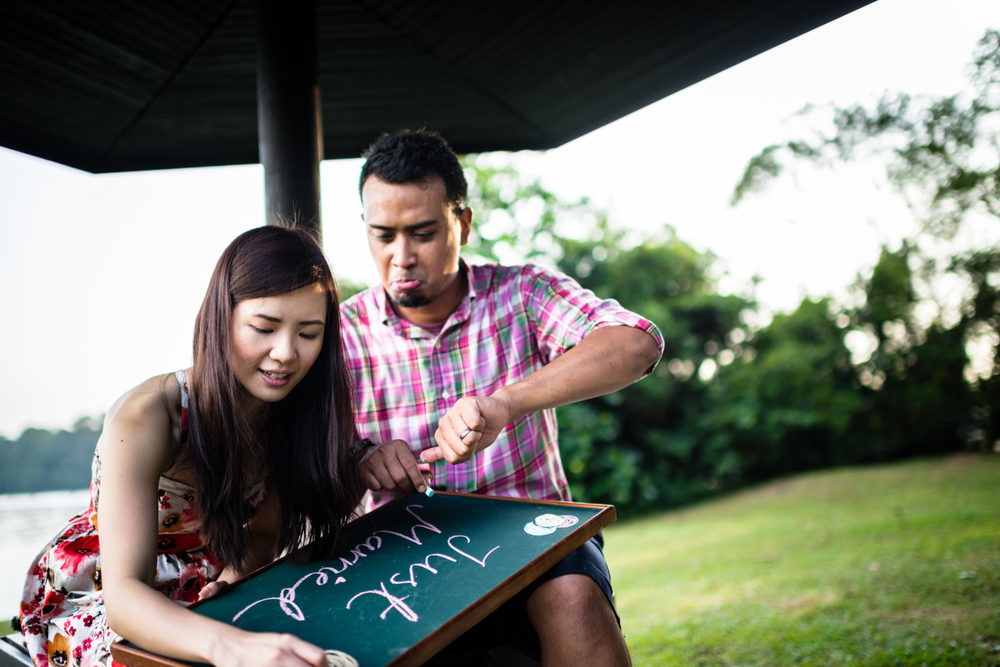 prewedding-photoshoot-macritchie-singapore-10.jpg