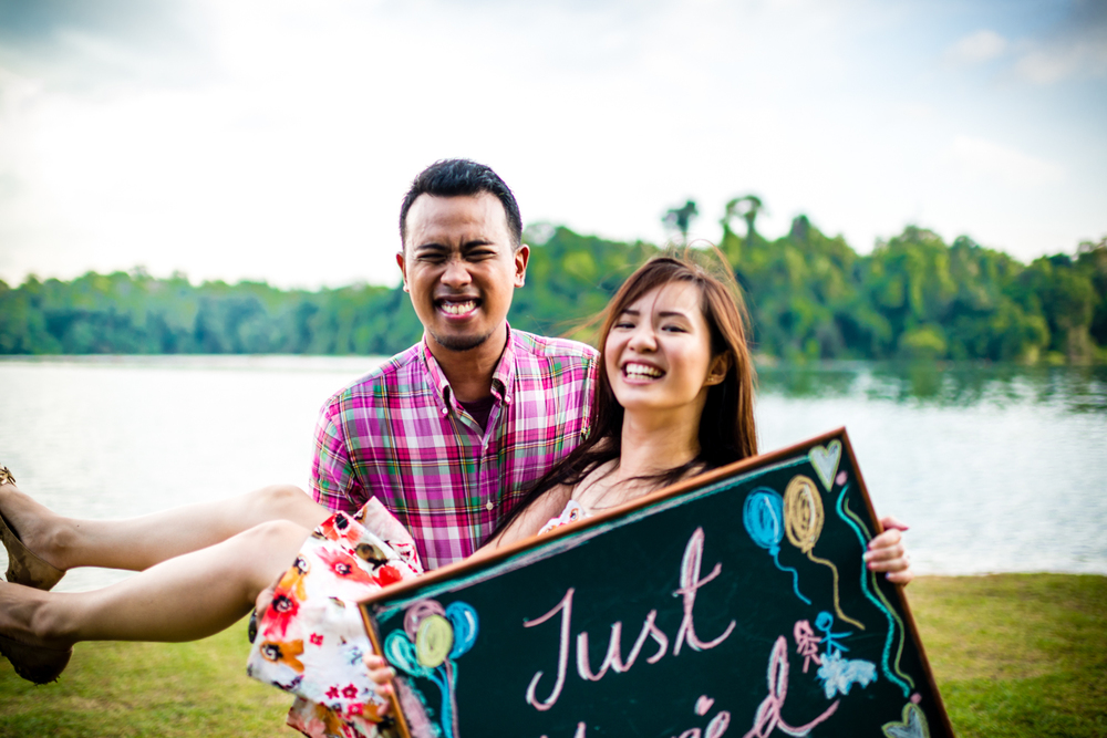 prewedding-photoshoot-macritchie-singapore-14.jpg