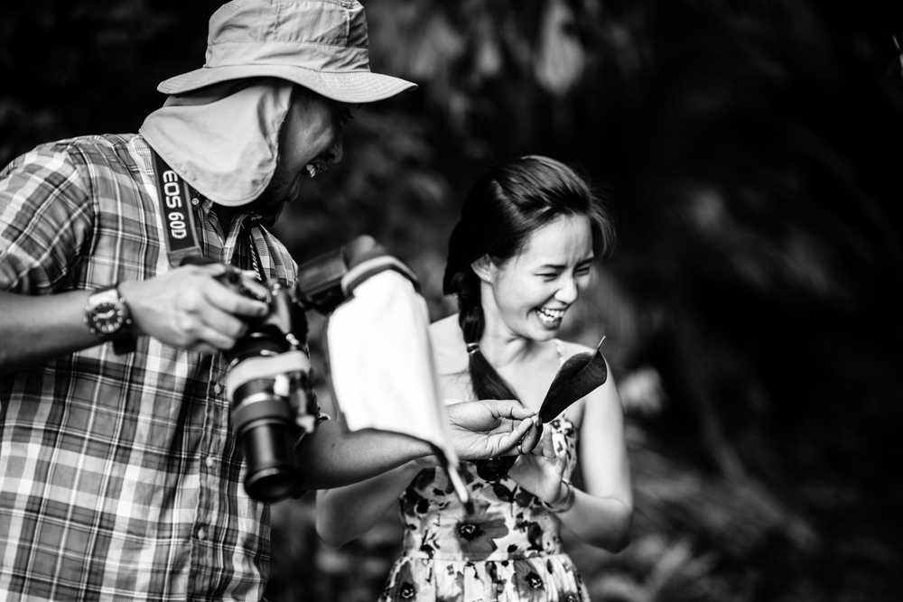 prewedding-photoshoot-macritchie-singapore-16.jpg