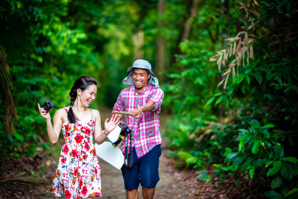 prewedding-photoshoot-macritchie-singapore-17.jpg