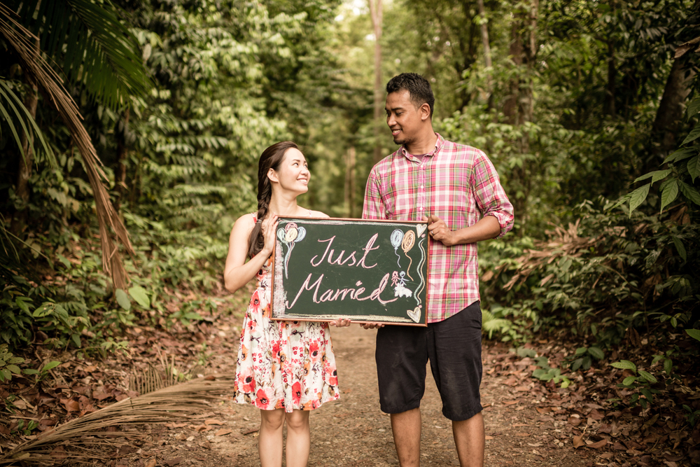 prewedding-photoshoot-macritchie-singapore-19.jpg