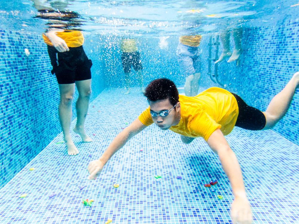 wedding-celebration-etsy-7-underwater.jpg