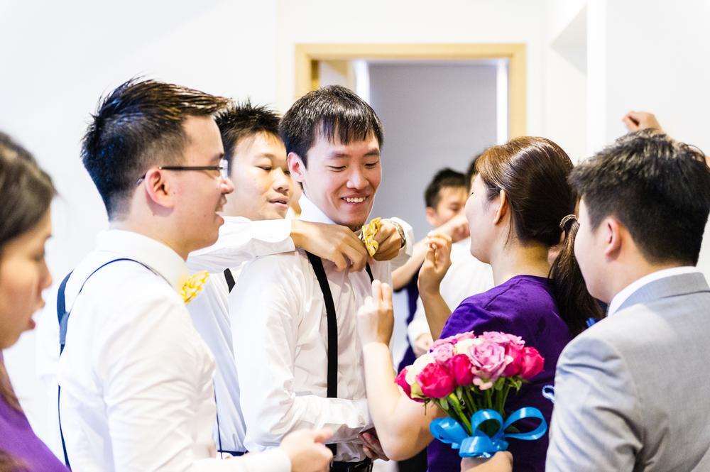 wedding-celebration-etsy-10.jpg