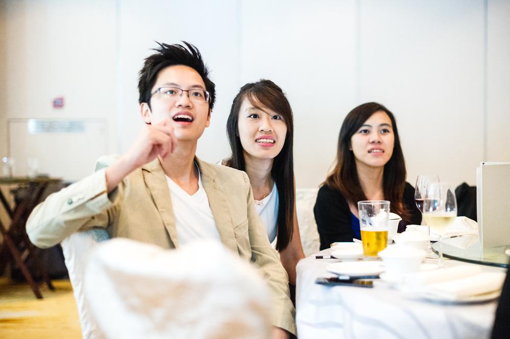 wedding-dinner-marriotthotel-singapore-42.jpg