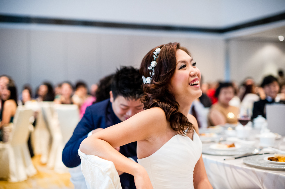 wedding-dinner-marriotthotel-singapore-45.jpg