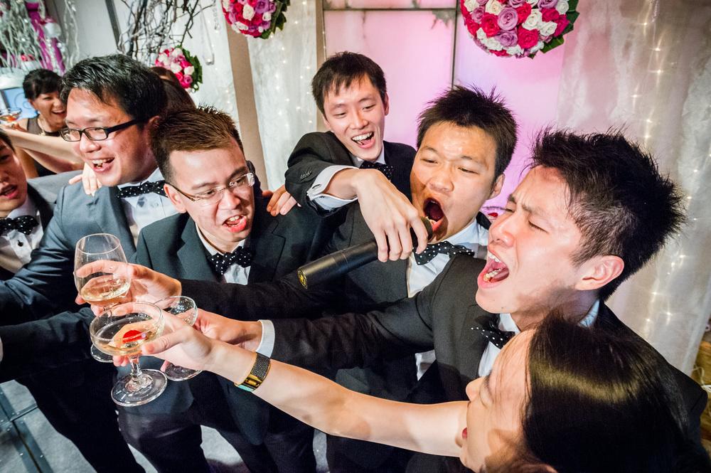 wedding-dinner-marriotthotel-singapore-49.jpg