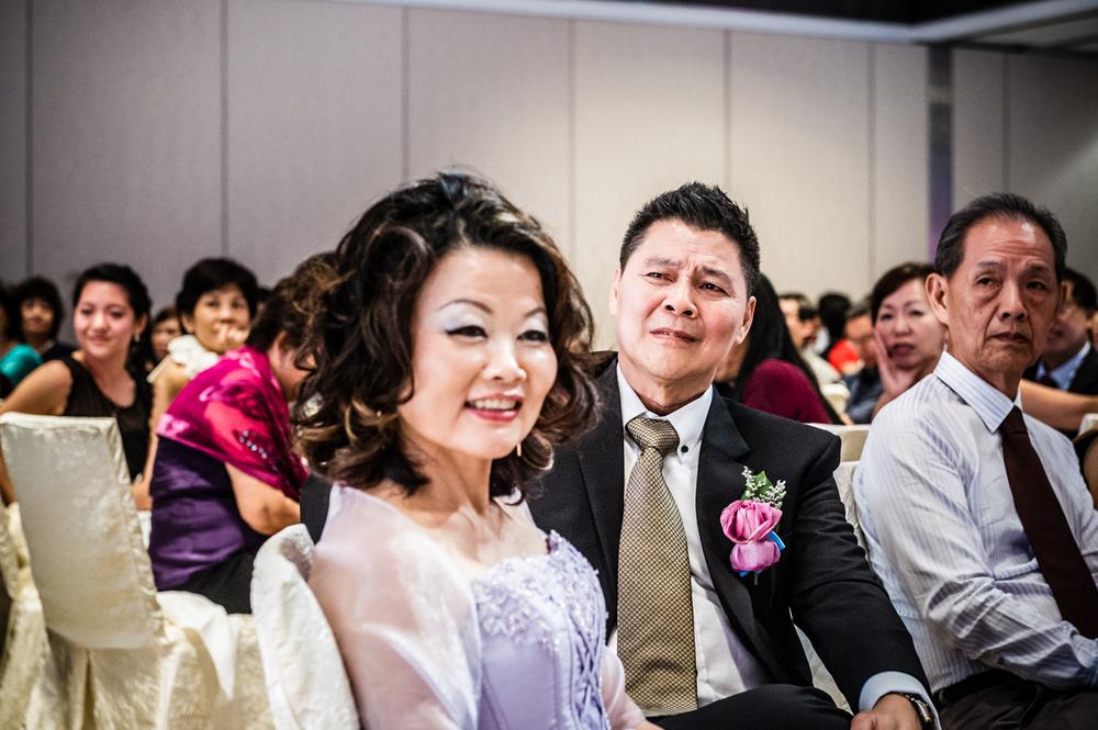 wedding-dinner-marriotthotel-singapore-50.jpg