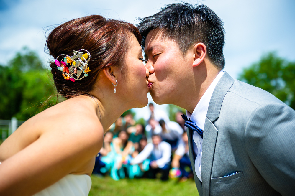 wedding-photoshoot-riderscafe-singapore-16.jpg