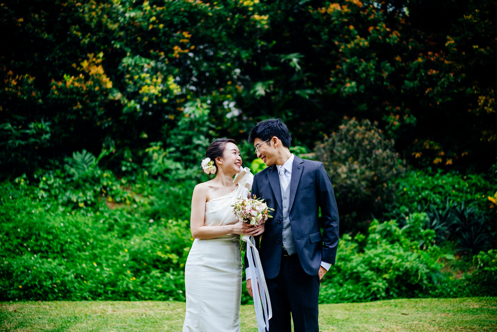 prewedding-photoshoot-sentosa-singapore