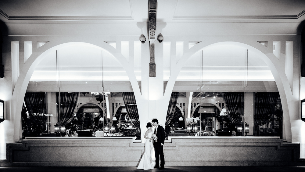 prewedding-photoshoot-clifford-pier-singapore-2.jpg