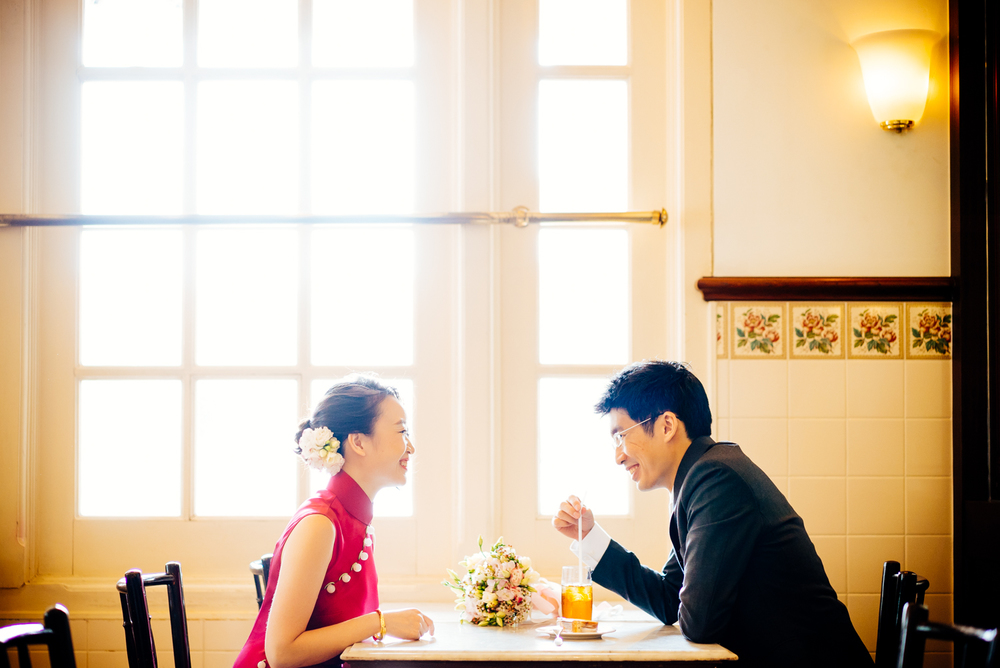 prewedding-photoshoot-raffles-hotel-singapore-1.jpg