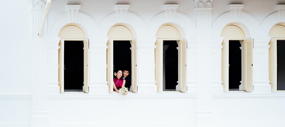 prewedding-photoshoot-raffles-hotel-singapore-2.jpg