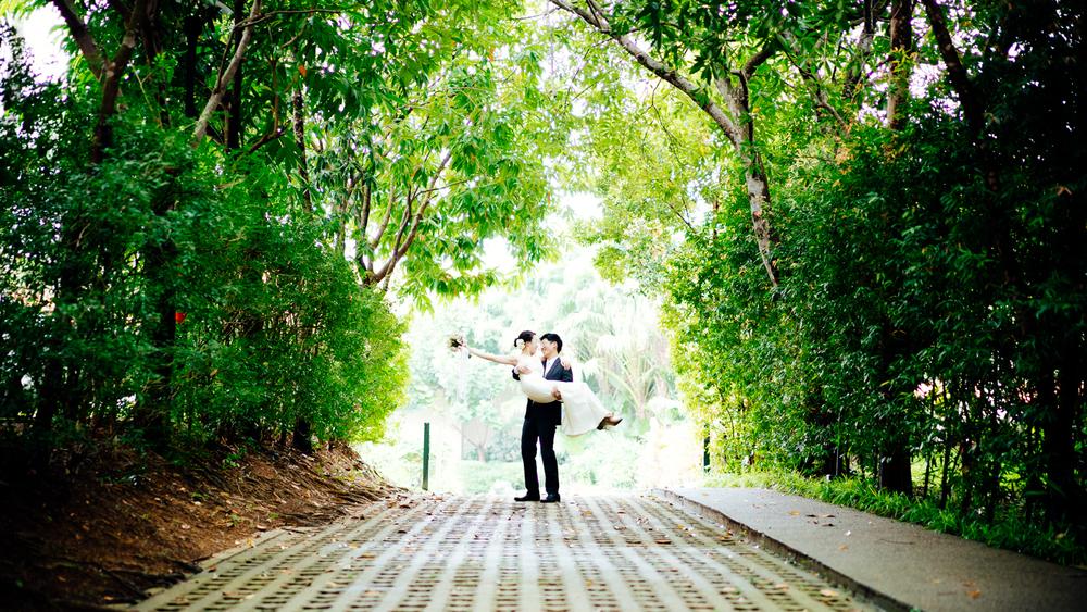 prewedding-photoshoot-sentosa-singapore-1.jpg
