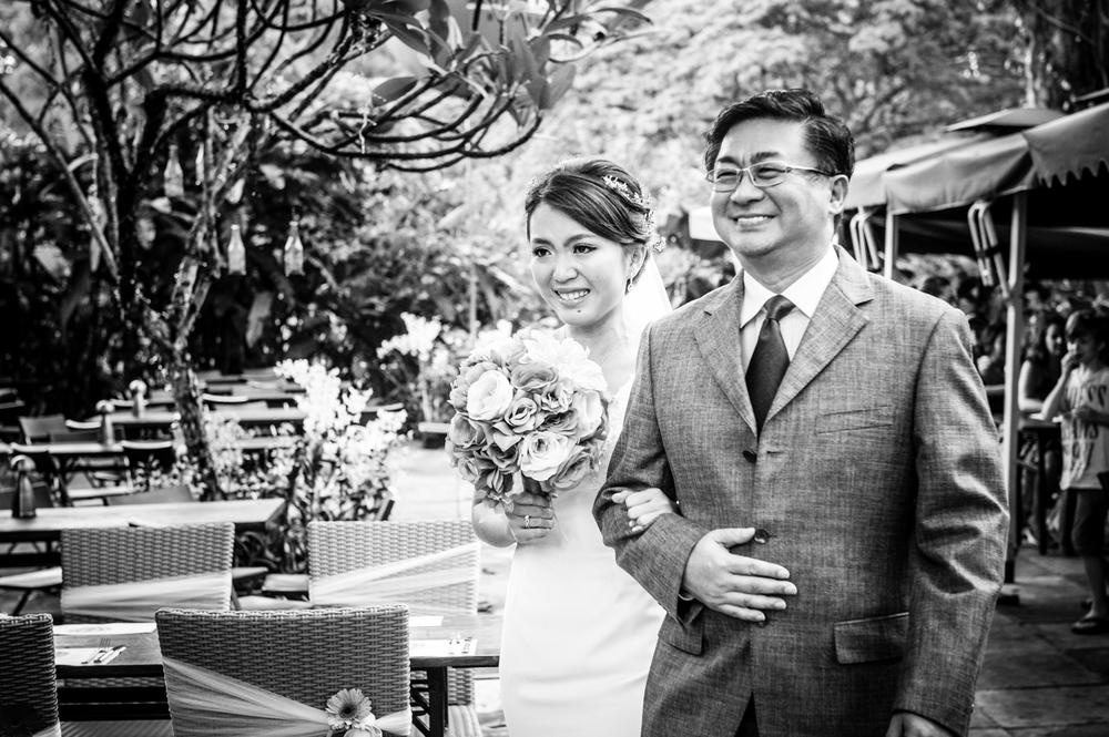 wedding-celebration-reddotbrewhouse-singapore-19.jpg